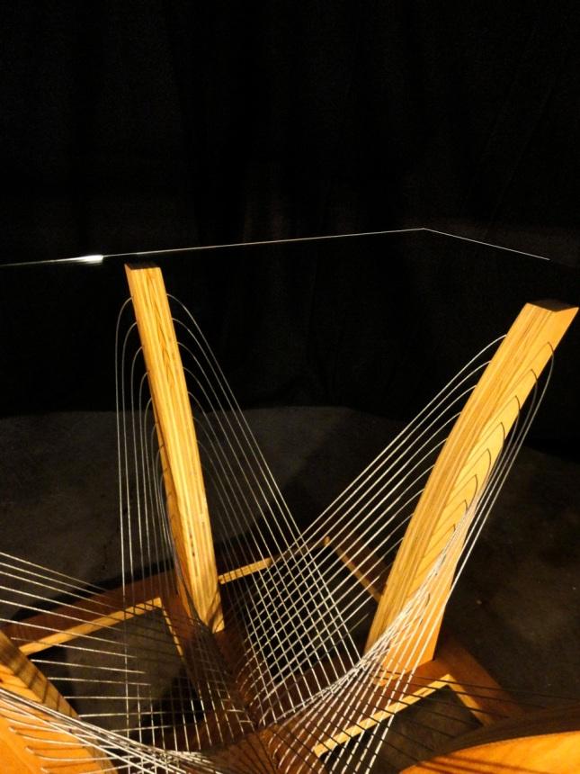 desk plans plywood top