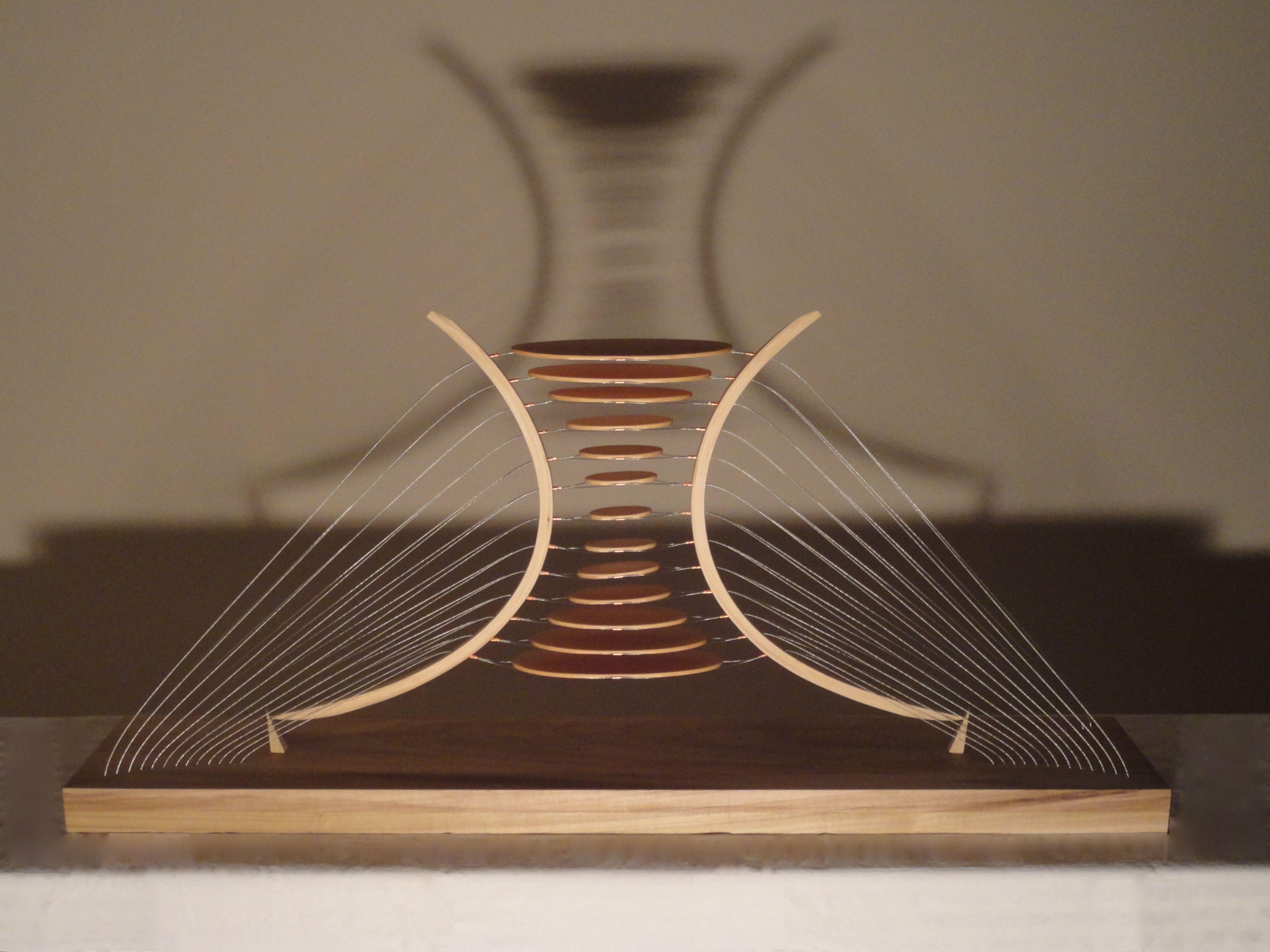 Designs Robby Cuthbert Design